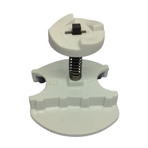 KITCHENAID ICE CREAM DRIVE ASSEMBLY ADAPTOR EURO FOR KICA