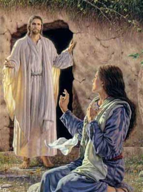 imagenes hermosas de dios nuestro señor la mujer testigo de la resurrecci 243 n de jesucristo