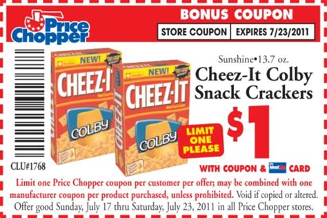 Price Chopper Gift Cards - where can i buy price chopper gift cards dominos in zion il