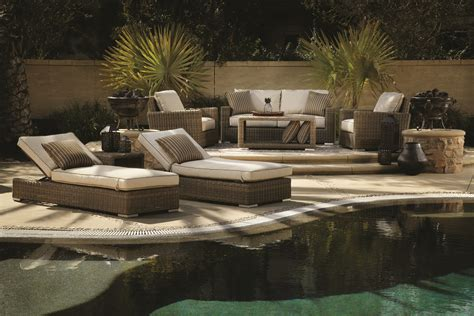 wicker patio furniture los angeles 100 wicker patio furniture los angeles wicker
