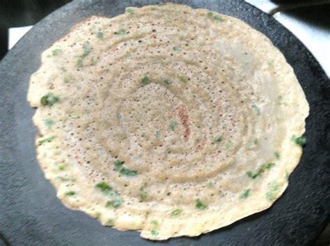 Instant Russelia Syar I Broken White instant dalia dosa broken wheat dosa using maharaja whiteline easy lock king recipe cook