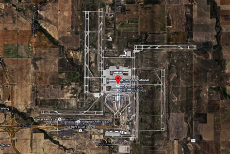 airport design editor google earth nazi swastika shaped buildings spotted on google earth