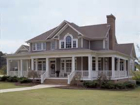 southern living homes flooring how to designed the southern living floor plans