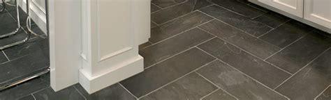 How To Use Home Design Studio Pro by Kitchen Floor Tile Tile Flooring The Tile Shop