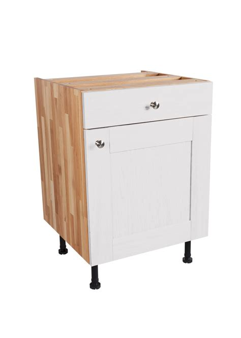 the solid wood cabinet company solid oak wood kitchen drawers solid wood kitchen cabinets