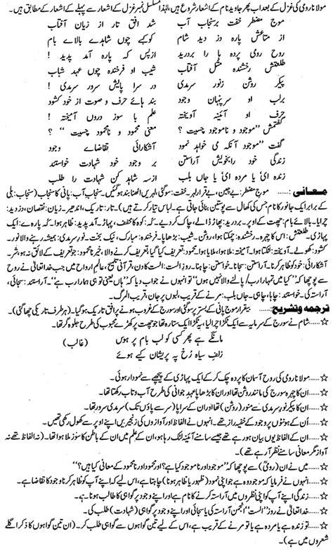 Mera Pasandida Shair Allama Iqbal Essay In Urdu by Mard E Kamil Comes In Disastrous Situation Pir Mehr Ali Shah Allama Iqbal Future Of