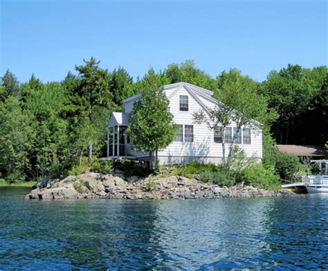 lake house maine real estate listings lake houses