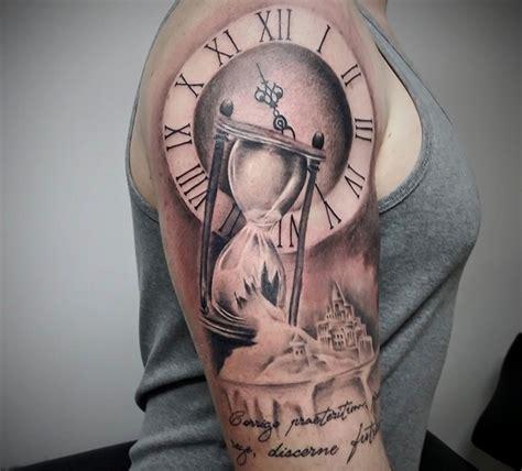 imagenes no realistas con su significado tatuajes de todo tipo todos los tatuajes imagenes y