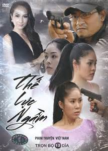 Phim viet nam the luc ngam 12 dvds