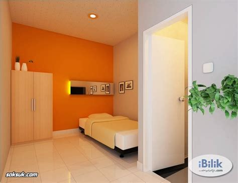 desain kamar kost elegan desain kamar kost simple rizal dejikaru kerapian kamar