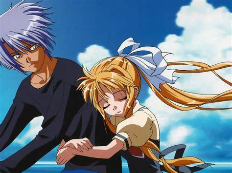 air anime film wiki download air anime wallpaper 1600x1200 wallpoper 380158