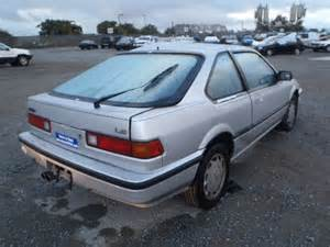 1987 Acura Integra For Sale Our Site Is Currently For Maintenance