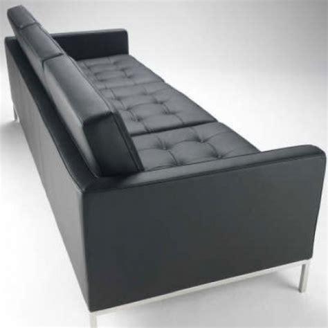 divano florence 3 posti