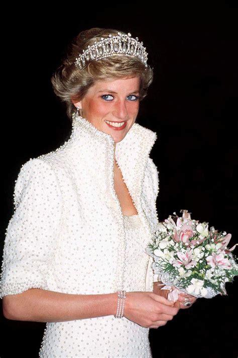 who was princess diana princess diana style diana costume designer jacques