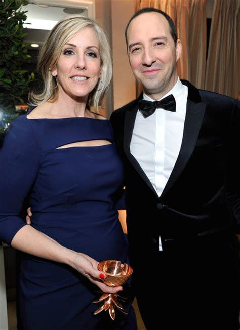 tony hale wife tony hale 2018 wife net worth tattoos smoking body