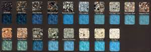 pebble sheen colors pebble tec colors 2016 car release date