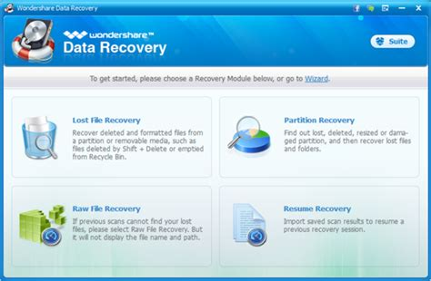 mobile data recovery software full version wondershare data recovery download