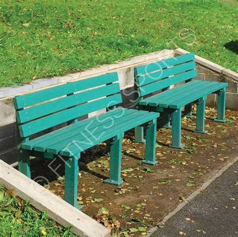 bed bath and beyond ithaca park benches uk 28 images robust chatham quot park