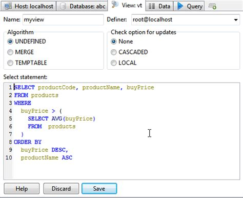 mysql date format version heidisql reaches version 7 0