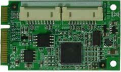 All In One Mini Pc Mpx 3900 Industrial Board Fujitech commell mpx 9125 pci express mini card supports 2 x sataiii raid 0 raid 1