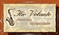 ilio volante free sheet volante ilio arkadia all instrument
