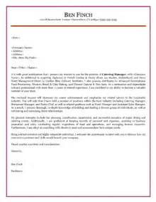 Websphere Developer Cover Letter by Custom Essays Legit The Lodges Of Colorado Springs Cover Letter Exles Hospitality