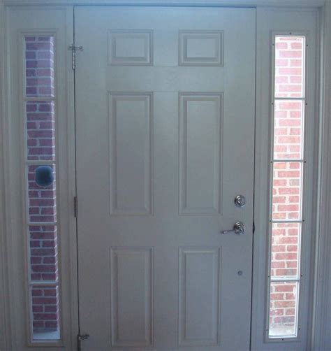 rate home depot doors and windows doors and