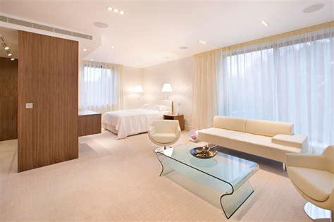 contemporary home  londons highgate idesignarch
