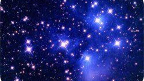 backyard astronomer 15 sites for backyard astronomers