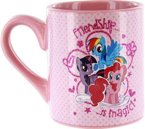 My Ponny Mug my pony coffee mug choose your design ceramic mlp