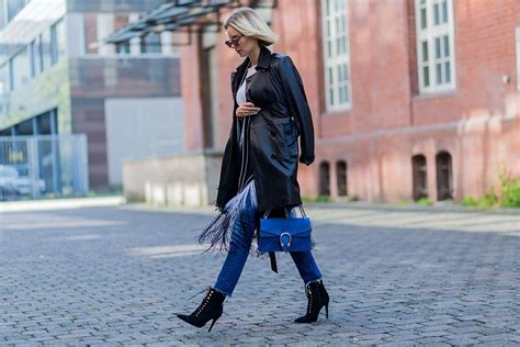8 Fashion And Style Tips On Wearing Boots by How To Wear Ankle Boots