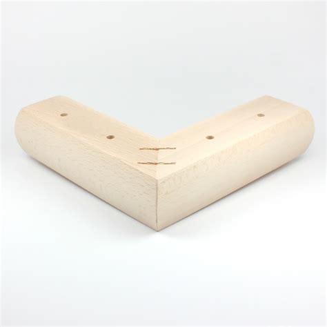 upholstery supplies uk wooden foot wf0051 ajt upholstery supplies
