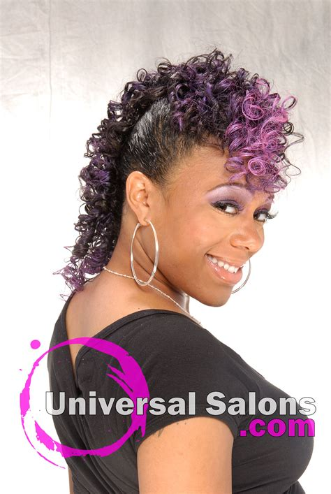 universal hairstyles black hair hair services updo laurel md hairstylegalleries com