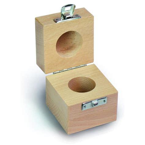 test peso custodia per peso di test f 2 a m 3 single peso 224 5 g