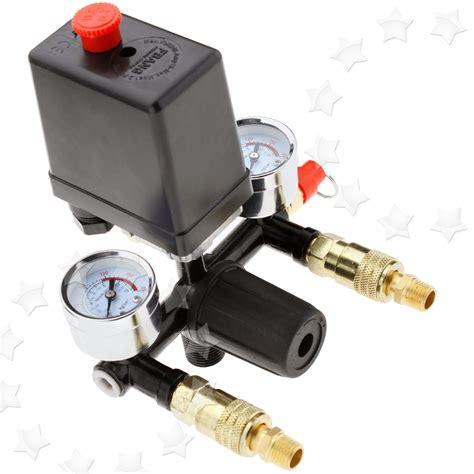 Regulator Compressor air regulator discover air regulator mrv2 taizhou chenyao air tools co jeep kris 1 air