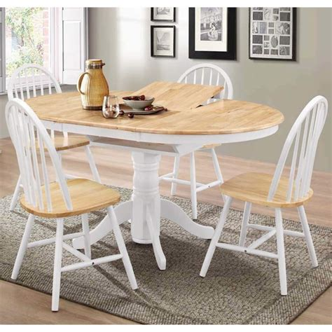 Dining Room Sets In Rhode Island Rhode Island Extending Dining Table With 4