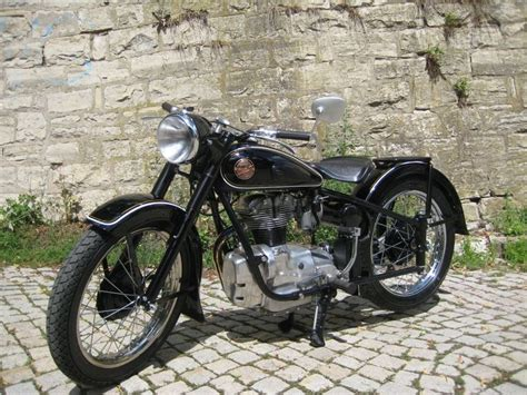 Awo Motorrad Simson by Die Besten 25 Simson Awo Ideen Auf Pinterest Simson