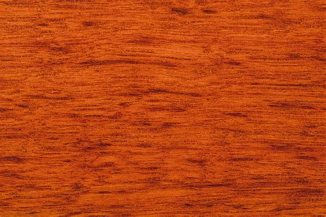 Jarrah Is An Australian Hardwood Renowned For Its