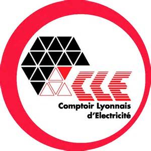 comptoir lyonnais d electricite partenaire du lou rugby