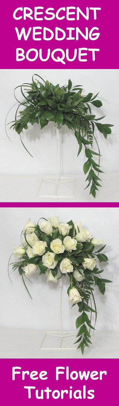 Fresh Flower Wedding Bouquets by 51 Best Images About Silk Flowers On Floral