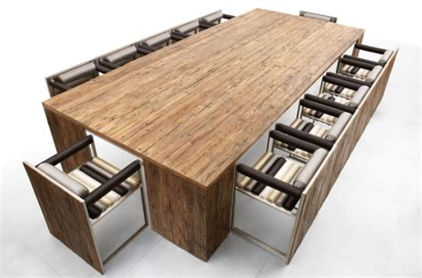 tavolo di legno grezzo tavoli in legno grezzo wood idea arredo