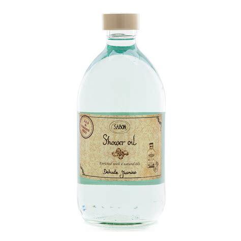 bathtub products sabon bath products vanichi picks vanichi