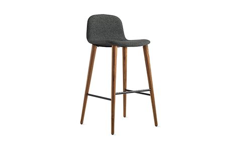 1951 barstool design within reach bacco barstool design within reach