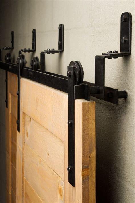 37 Best Puertas Met 225 Licas De Interior Images On Pinterest Interior Sliding Door Hardware