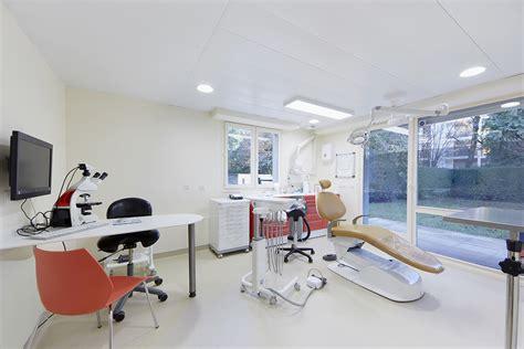 Renovation Cabinet Dentaire by R 233 Novation D Un Cabinet Dentaire Copernic