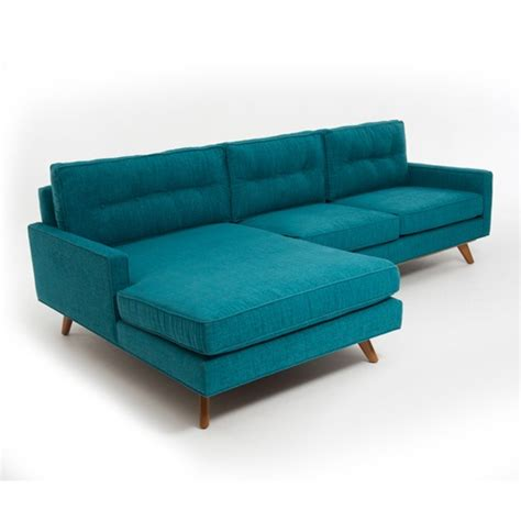 teal sectional couch best 25 turquoise couch ideas on pinterest turquoise