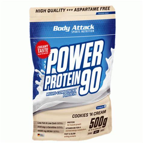 Shoo Nr Protein protein bodyshop f 252 r muskelaufbau in ludwigshafen