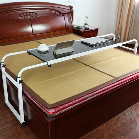 desk that goes over bed bed over desk and floor l set 100 foldable computer