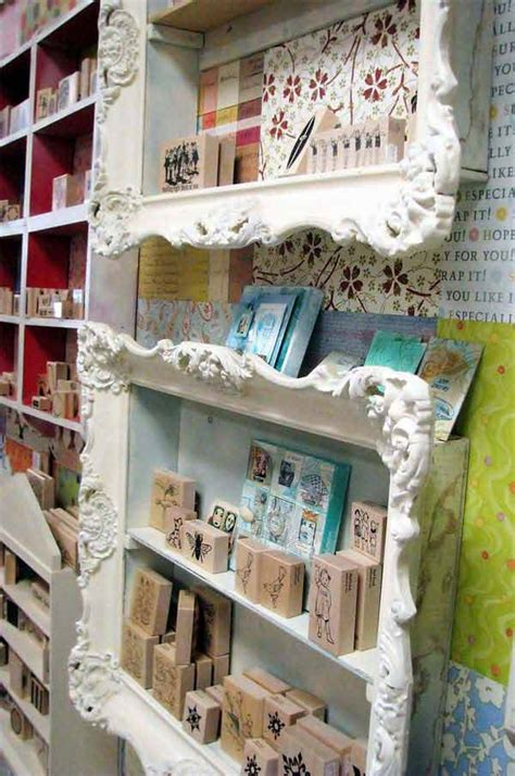 how to reuse old picture frames into home decor 16 amazing ways to repurpose reuse old picture frames l