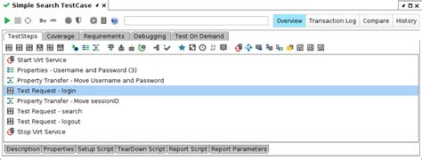 xpath replace pattern point and click testing with xpath working with soapui